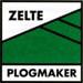 OTTO PLOGMAKER GmbH - Logo